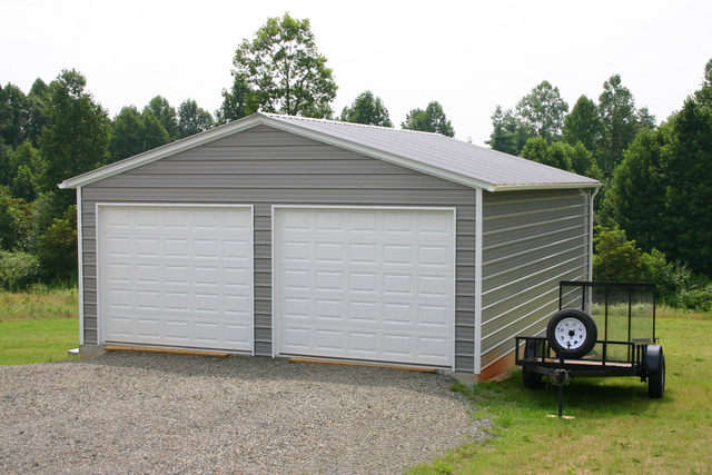 Enter to win a chance at 10  off your purchase. Garages for Sale   Metal Garages for Sale   Steel Garages for Sale